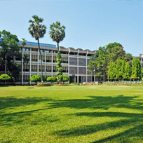 Indian-Institute-Of-Technology-Bombay