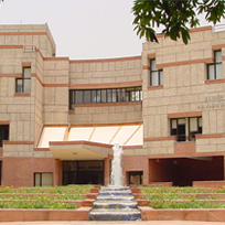 Indian-Institute-Of-Technology-Kanpur