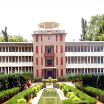Thiagarajar-College-Of-Engineering.jp