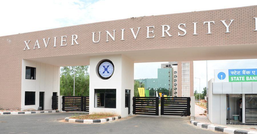 Xavier Institute Of Management and Entrepreneurship, Bangalore