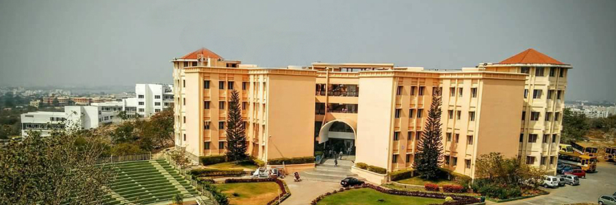 Gokaraju Rangaraju Institute of Engineering and Technology
