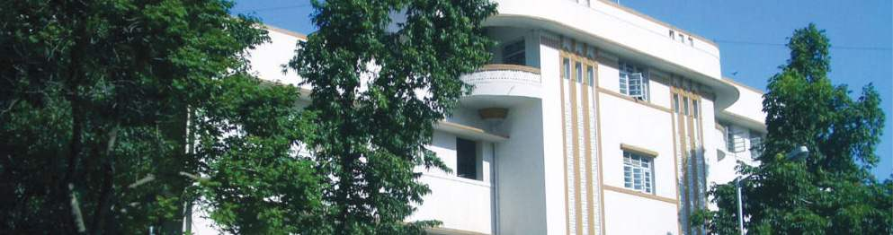 Govt. Law Colleges Mumbai