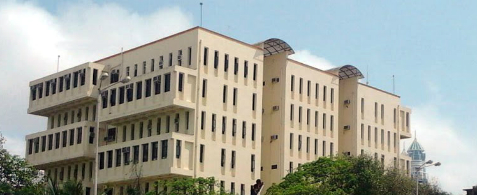 Lala Lajpat Rai College of Law