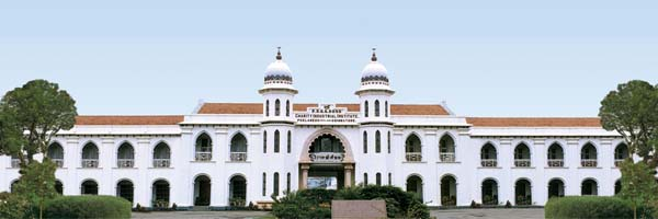 PSG College Of Technology, Coimbatore