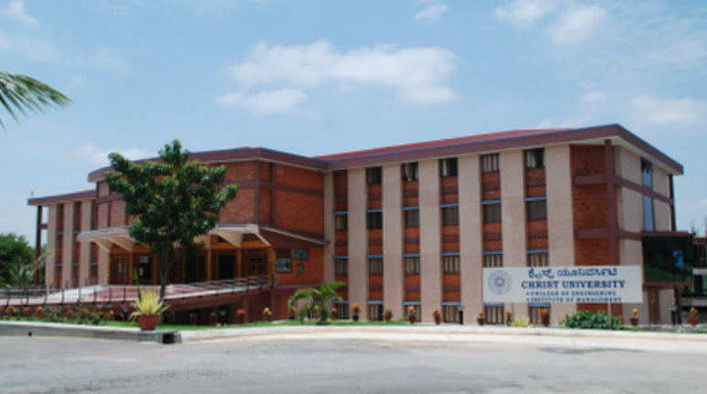 Christ University Bangalore BCA Colleges