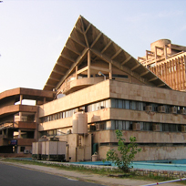 Indian-Institute-Of-Technology-Delhi