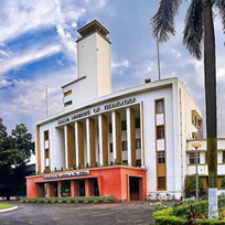Indian-Institute-Of-Technology-Kharagpur