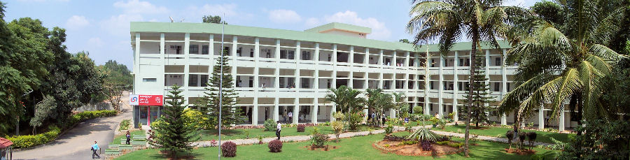 T John College Bangalore BCA Colleges