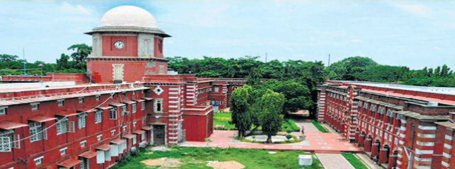 College Of Engineering, Anna University TamilNadu Engineering Colleges
