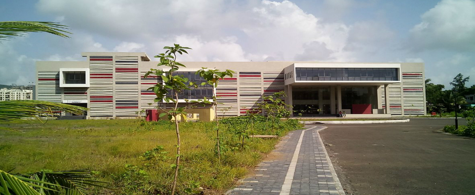 Department of Law, University of Bombay
