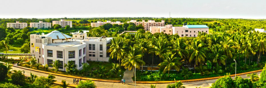 IBS Top 10 MBA Colleges