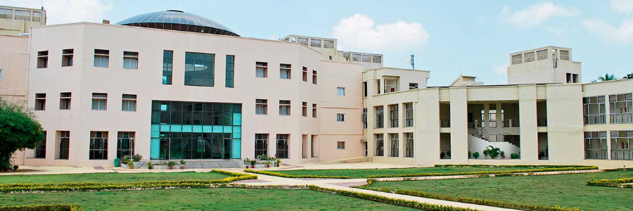 ICFAI Top 10 Engineering Colleges