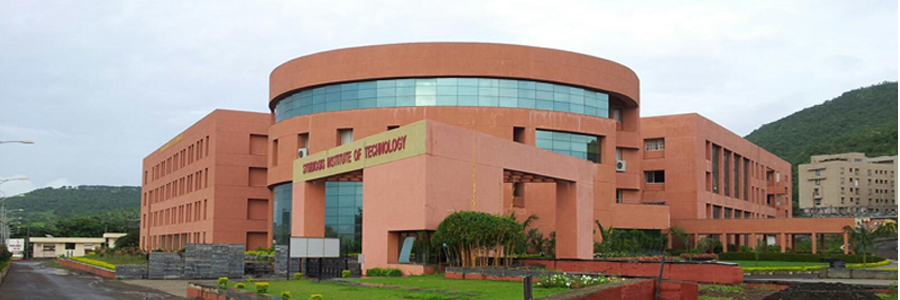 Symbiosis Institute of Technology, Pune