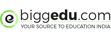 BiggEdu - Education India