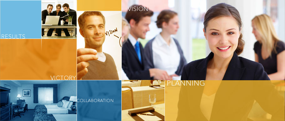 Hospitality management courses in Canada