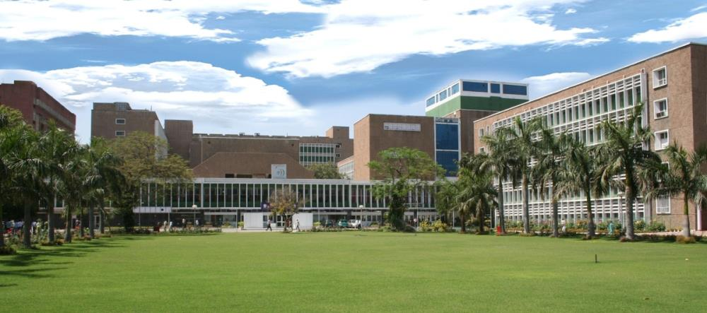 Top 10 Medical Colleges in North India
