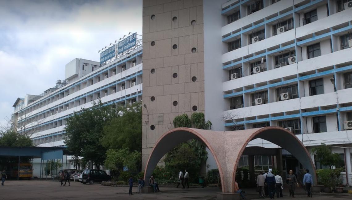 University of Medical Sciences